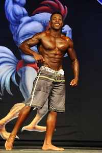 Marlon Shamell (15)