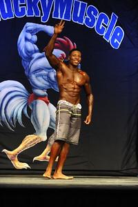 Marlon Shamell (17)