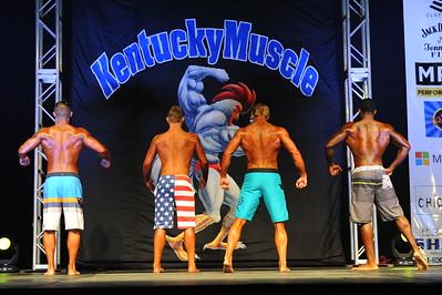 Men's Physique Novice (8)