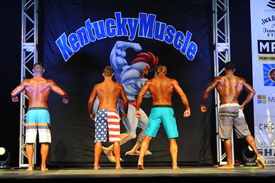 Men's Physique Novice (9)