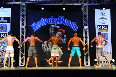 Men's Physique Open D (3)