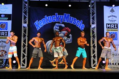 Men's Physique Open D (6)