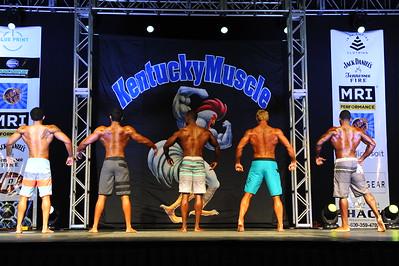 Men's Physique Open D (4)