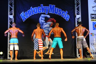 Men's Physique Novice (7)