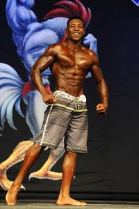 Marlon Shamell (14)