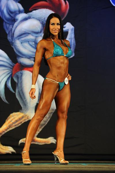 Amy Sloyer (5)