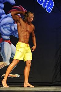 David Waddell (19)