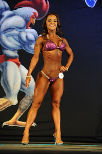 Alicia Riesenberg (20)
