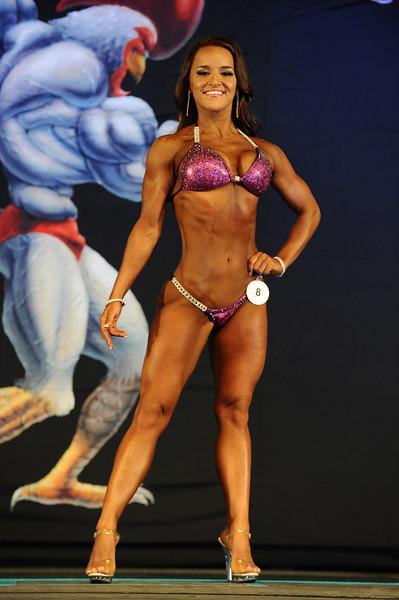 Alicia Riesenberg (3)