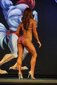 Alicia Riesenberg (15)