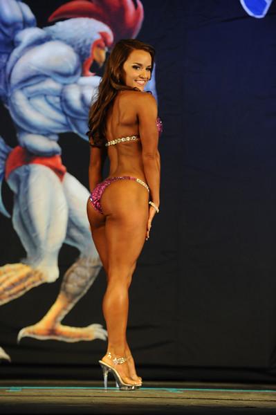 Alicia Riesenberg (18)
