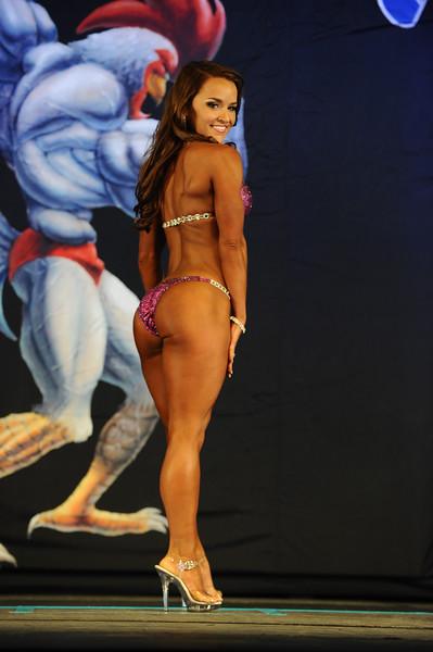 Alicia Riesenberg (17)