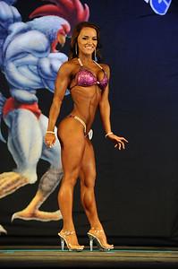 Alicia Riesenberg (6)