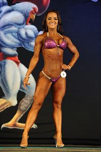 Alicia Riesenberg (4)