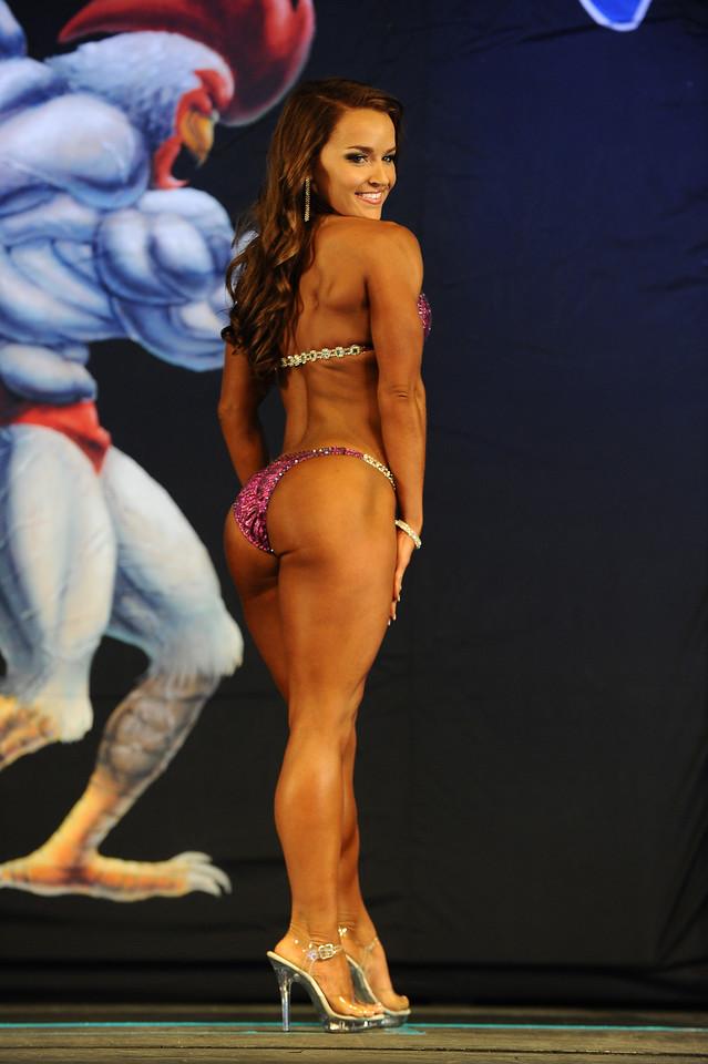 Alicia Riesenberg (10)