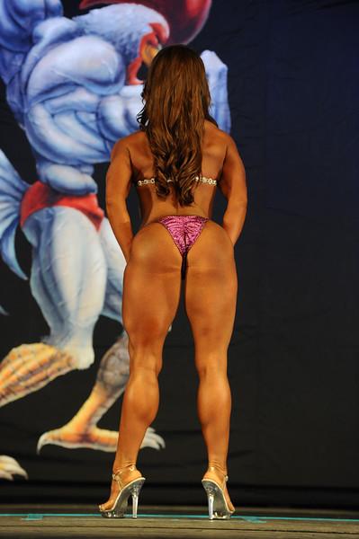 Alicia Riesenberg (13)
