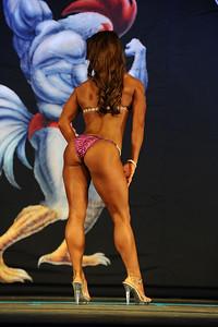 Alicia Riesenberg (14)