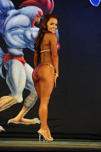 Alicia Riesenberg (16)