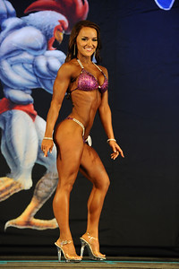Alicia Riesenberg (8)