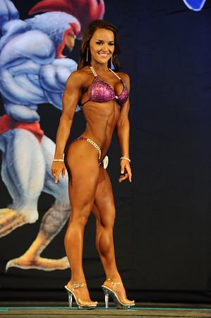#8 Alivia Riesenberg