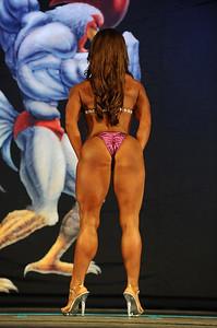 Alicia Riesenberg (12)