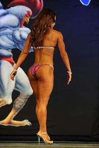 Alicia Riesenberg (11)