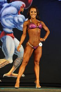 Alicia Riesenberg (2)