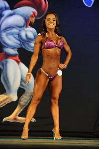 Alicia Riesenberg (19)