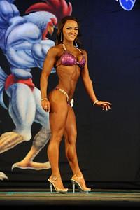 Alicia Riesenberg (5)