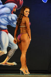 Alicia Riesenberg (9)