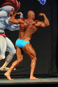 Jason Green (11)