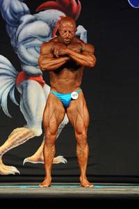 Jason Green (1)