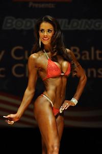 a Gina Goff (23)