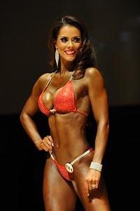 a Gina Goff (37)