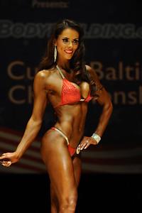 a Gina Goff (26)