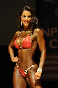 a Gina Goff (38)