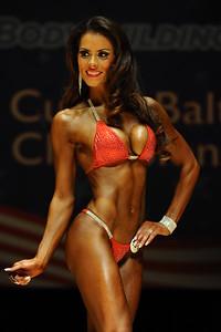 a Gina Goff (22)