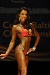 a Gina Goff (25)