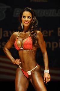 a Gina Goff (33)
