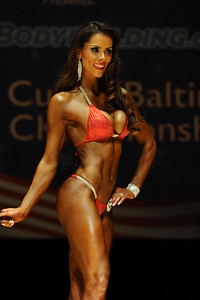 a Gina Goff (27)