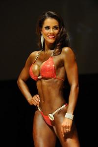 a Gina Goff (36)