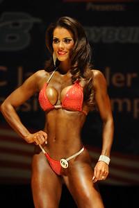 a Gina Goff (6)