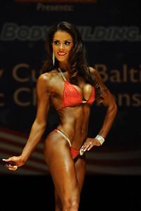 a Gina Goff (24)