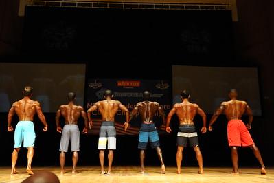 Men's Physique A (8)
