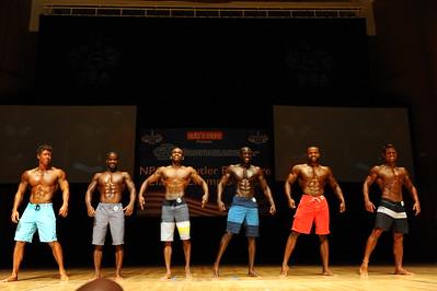 Men's Physique A (4)
