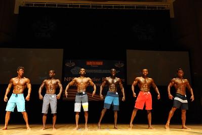 Men's Physique A (1)