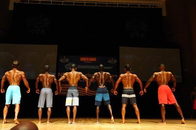 Men's Physique A (6)