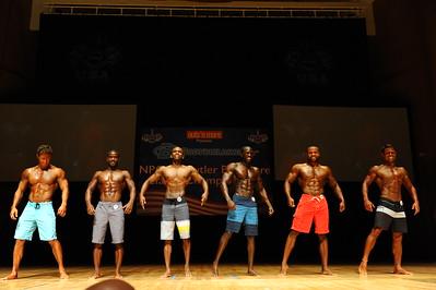 Men's Physique A (3)
