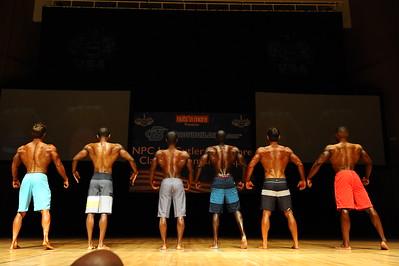 Men's Physique A (12)