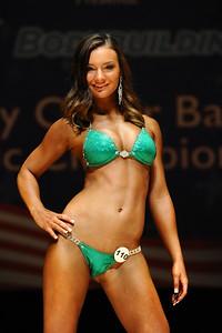 a Melanie Montanaro (5)